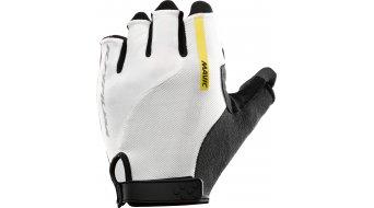 Mavic Ksyrium Elite gants court taille