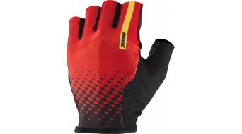 Mavic Cosmic Handschuhe kurz
