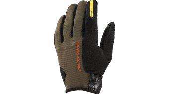 Mavic Crossride Protect gloves long