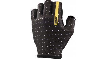 Mavic Sequence guantes corto(-a) Señoras-guantes