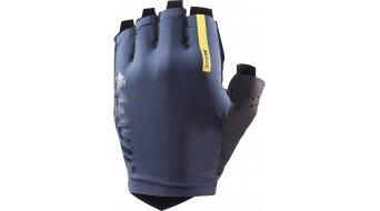 Mavic Cosmic Pro guanti dita-corte .