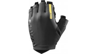 Mavic Cosmic Pro Handschuhe kurz