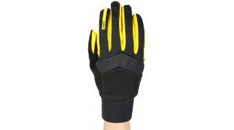Mavic Cosmic Pro Wind Handschuh lang