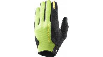 Mavic Crossride Protect handschoenen