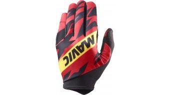 Mavic Deemax Pro Ръкавици с пръсти, размер