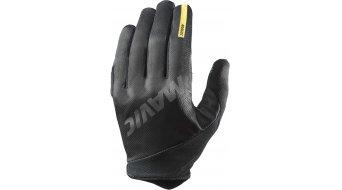 Mavic Deemax Pro guantes largo(-a)