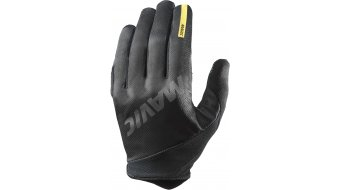 Mavic Deemax Pro gloves long