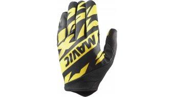 Mavic Deemax per handschoenen