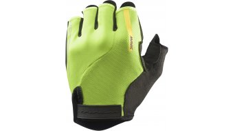 Mavic Ksyrium Elite handschoenen