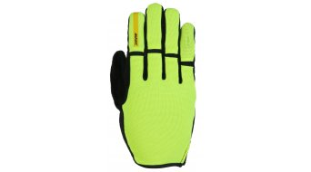 Mavic Essential guantes largo(-a)