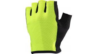 Mavic Essential guantes corto(-a)