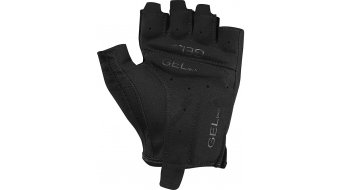 Mavic Essential Handschuhe kurz Gr. XXL black