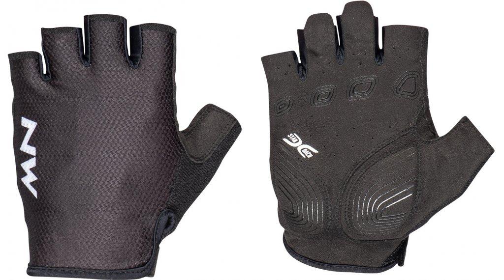 Northwave Active Handschuhe kurz Herren Gr. M black