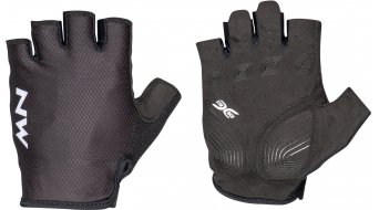 Northwave Active gloves short men