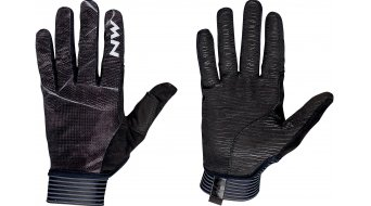 Northwave Air LF gloves long men