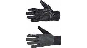 Northwave Glow Light Full Handschuhe lang reflective