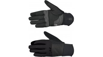 Northwave Power 3 Full Gel Handschuhe lang Gr. L black/reflec