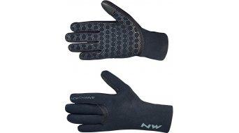 Northwave Storm Full Handschuhe lang black