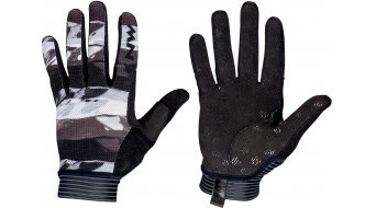 Northwave Air LF gloves long ladies