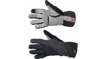Northwave Arctic Evo 2 Handschuhe lang black