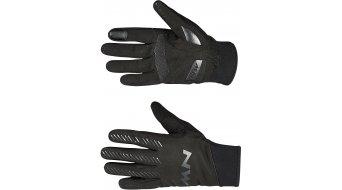 Northwave Core Handschuhe lang