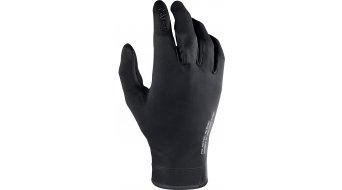 Northwave Fast Polar Handschuhe lang black