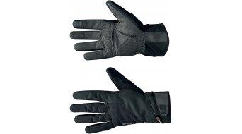 Northwave Fast Artic Handschuhe lang Herren