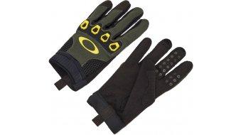 Oakley Automatic 2.0 gloves long men