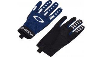 Oakley Factory Lite 2.0 Handschuhe lang Herren