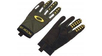 Oakley Factory Lite 2.0 gloves long men