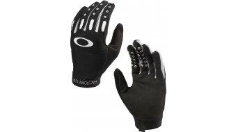 Oakley Factory Lite 2.0 guantes largo(-a) S