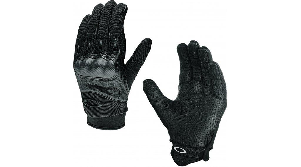 oakley pilot handschuhe