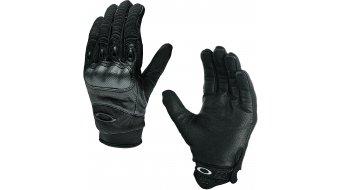 Oakley Factory Pilot guantes largo(-a) tamaño XS negro