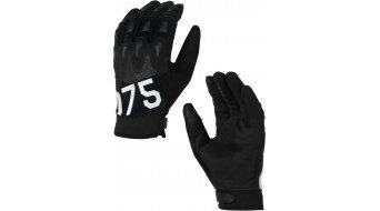 Oakley Overload 2.0 Handschuhe lang Gr. M jet black
