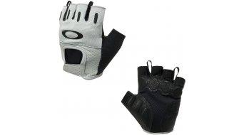 Oakley Factory Road 2.0 handschoenen