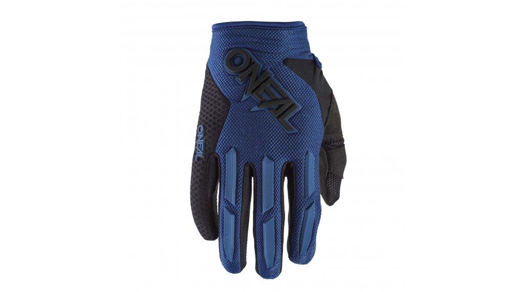 ONeal Element Handschuhe Herren lang Gr. L blue