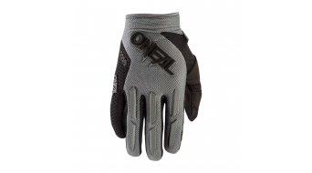 ONeal Element Handschuhe Herren lang Gr. XXL gray
