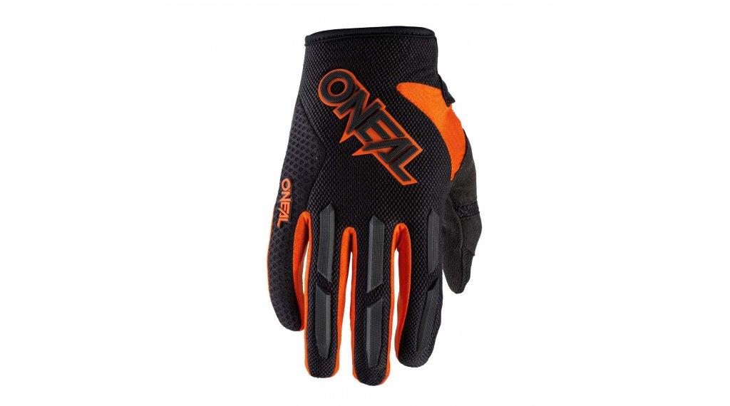 ONeal Element Handschuhe Herren lang Gr. S orange