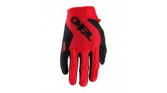 ONeal Element Handschuhe Herren lang Gr. XXL red