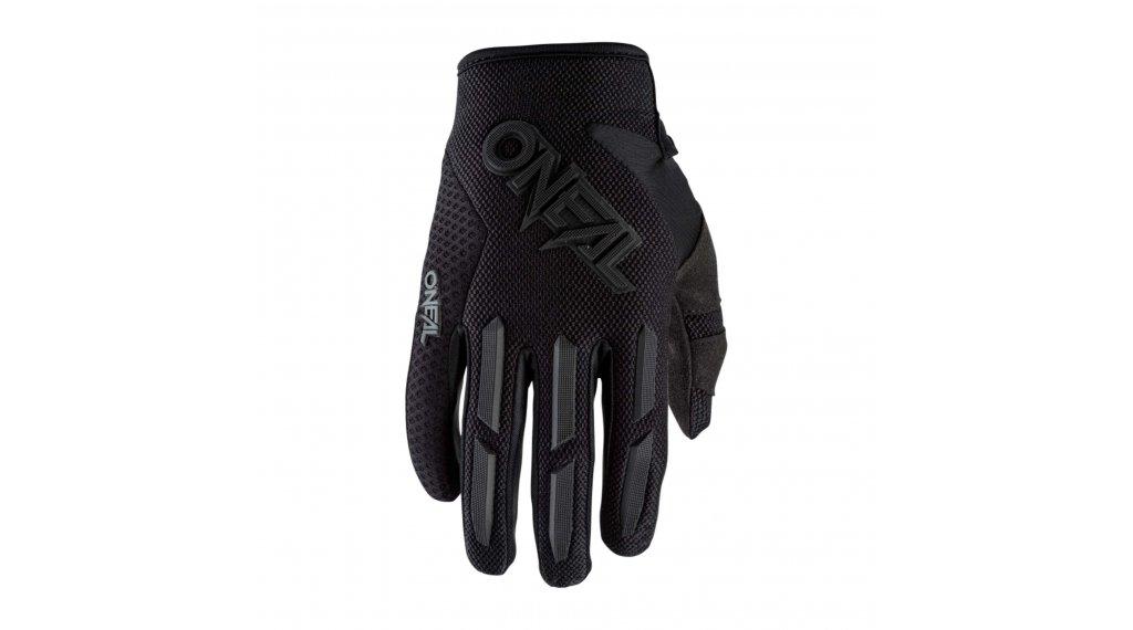 ONeal Element Handschuhe Herren lang Gr. S black