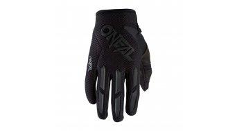 ONeal Element Handschuhe Herren lang