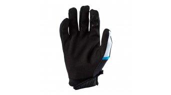 ONeal Matrix Impact ръкавици мъже/мъжки дълъг/а/го размер