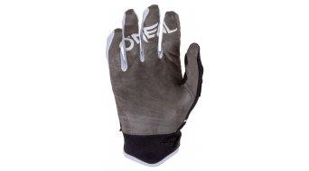ONeal Revolution Handschuhe Herren lang Gr. S (8) black