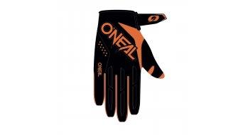 ONeal Element Handschuhe Kinder lang Gr. S orange
