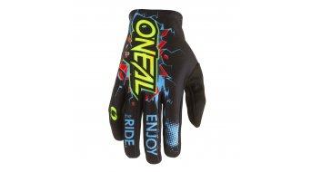 ONeal Matrix Villain Handschuhe Kinder lang