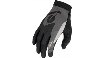 ONeal AMX Altitude Handschuhe lang Herren
