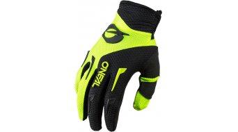 ONeal Element guanti dita-lunghe da uomo .