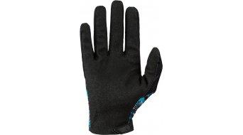 ONeal Matrix Ride Handschuhe lang Herren Gr. L (9.0) black/blue