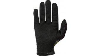 ONeal Matrix Ride Handschuhe lang Herren Gr. L (9.0) black/neon yellow
