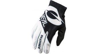 ONeal Matrix Stacked Handschuhe lang Herren
